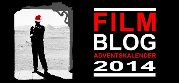 Filmblog-Adventskalender_2014