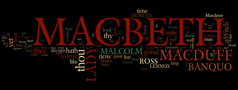 MacbethWordle3