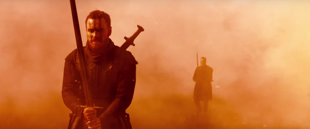 Macbeth201