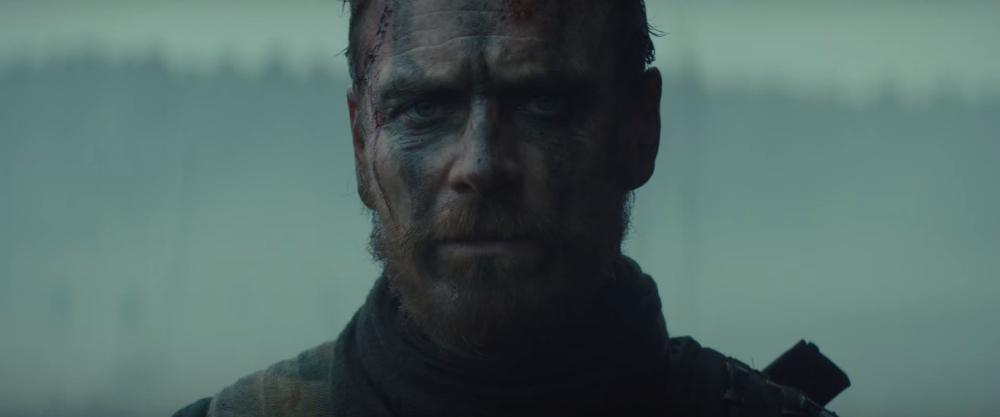 Macbeth61